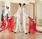 Diims Dance Studio-new_03.jpg